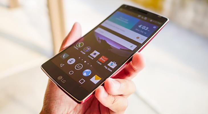 Loại màn hình TFT, LCD, AMOLED 2021 - Công nghệ